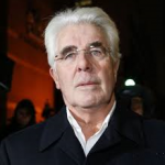 Max Clifford Trial verdict Exclusive interview with Alex belfield at www.celebrityradio.biz 2
