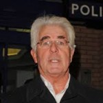 Max Clifford Trial verdict Exclusive interview with Alex belfield at www.celebrityradio.biz 3