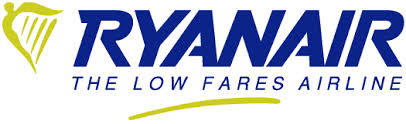 Ryanair review with Alex Belfield 2014