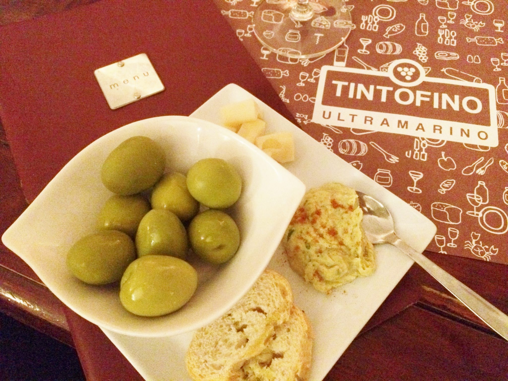 Tinto Fino Ultramarino, Valencia is a traditional tapas restaurant with a unique twist. Located justmoments from the Cathedral, Market and main Valencia Square – Tinto […]