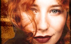 Tori Amos is an incredible international Star who has sold over 12 million albums and won 8 Grammy's. Ms.Amosis a classically trained musician and possesses […]