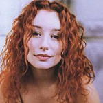 Tori Amos Tour New Single Album BBC Interview and life story with Alex Belfield @ www.celebrityradio.biz