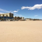 Valencia Beach Review 2014 (1)