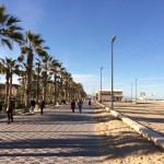 Valencia Beach Review 2014 (4)
