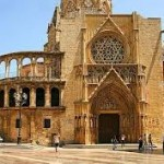 Valencia Spain Review 2014 12