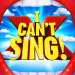 simon cowell musical I can't sing to close may 10th london palladium
