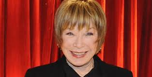 Shirley Maclaine is a movie mega star & legend. In 2013 she starred on Downton Abbey and 2014 she'll appear in the new series of […]