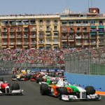 valencia grand prix review 2