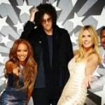 America's Got Talent Judge Mel B ~ BBC Interview and life story Howard Stern Spice Girls