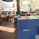Beach Cafe At Tropicana Las Vegas (2)