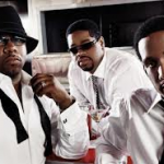 Boyz 11 Men Mirage Las Vegas Review 2014 Terry Fator Theater