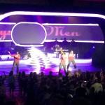 Boyz 11 Men at Mirage Las VegasReview 2014 (9)