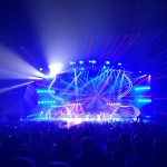 Britney Spears Piece Of Me Review Live At Planet Hollywood Las Vegas (15)