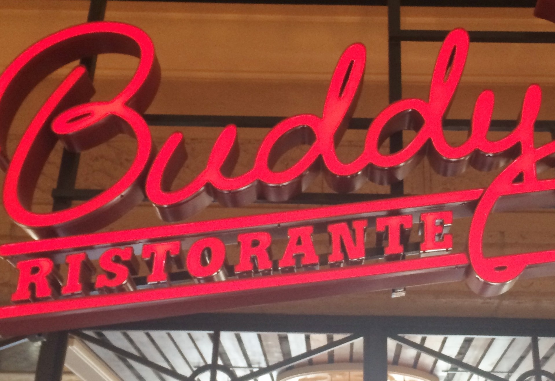 REVIEW Buddy V's Brunch Venetian Las Vegas… Buddy V's Ristorante is one of my favourite relaxed, fun, best value & exciting restaurants in Las Vegas. The […]