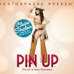 Claire Sinclair Exlcusive interview and life story at Pin Up Stratoshpere Las Vegas (7)