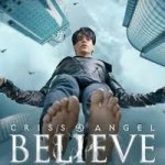 Criss Angel Believe At Luxor Las Vegas Exclusive Interview and Review 2014 2