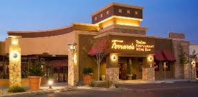 Ferraro's Italian Restaurant Las Vegas is a traditional but sophisticated and elegant Italian eatery opposite Hard Rock Hotel on Paradise. Featuring a wonderfully classic menu […]