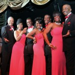 Forever Doo Wop Riviera Hotel And Casino