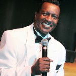 Forever Doo Wop Riviera Las Vegas 2014 Early Clover