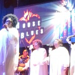 Gospel Lunch Review At House Of Blues Mandalay Bay Las Vegas (13)