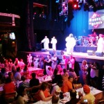 Gospel Lunch Review At House Of Blues Mandalay Bay Las Vegas (14)