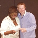 Gospel Lunch Review At House Of Blues Mandalay Bay Las Vegas (19)