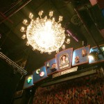 Gospel Lunch Review At House Of Blues Mandalay Bay Las Vegas (7)