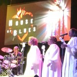 Gospel Lunch Review At House Of Blues Mandalay Bay Las Vegas (9)
