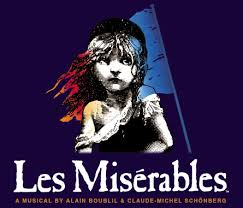 Enjoy Celebrity Radio's Sean Kingsley Interview ~ Jean Valjean Les Miserables West End….. Les Miserables celebrates 34 years on stage in 2014. It's universally regarded as […]