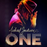 Review MJ One Michael Jackson Show by Cirque Du Soleil at Mandalay Bay Las Vegas