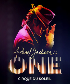 Enjoy Celebrity Radio's BEST Michael Jackson Show Las Vegas 2016 MJ ONE…. If only all shows could be as polished, moving, immersive, spectacular and brilliant as MJ One. […]