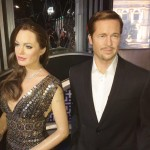 Madame Tussauds Las Vegas review 2014 (11)