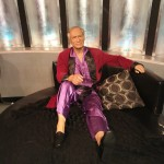 Madame Tussauds Las Vegas review 2014 (22)