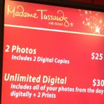 Madame Tussauds Las Vegas review 2014 (23)