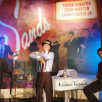 Madame Tussauds Las Vegas review 2014 (25)