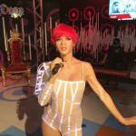Madame Tussauds Las Vegas review 2014 (3)