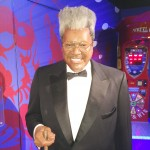 Madame Tussauds Las Vegas review 2014 (9)