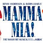 Mamma Mia At Tropicana Las Vegas Review and interview 2014 4