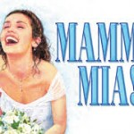 Mamma Mia At Tropicana Las Vegas Review and interview 2014 6