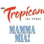 Mamma Mia At Tropicana Las Vegas Review and interview 2014 7