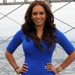 Mel B America's Got Talent Exclusive Interview and Life Story 2014 AGT