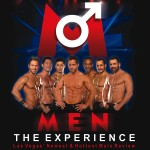 Men The Experience 7pm at Riviera Hotel And Casino