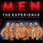 Men The Experience At Riviera Las Vegas ~ Review And Interview with Host AJ 2014 4