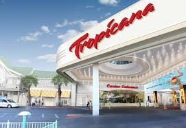 Enjoy Celebrity Radio's Trop Las Vegas Review… The NewTropicana Las Vegas is one of the most iconic, legendary and most loved casinos in Las Vegas. […]