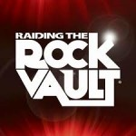 Raiding The Rock Vault Review At LVH Las Vegas Hilton