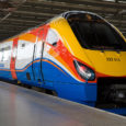 Review East Midlands Trains First Class… East Midlands Trains First Class service is based out ofDerbyandhave servicesrunning from the East Midlands to London St Pancras […]