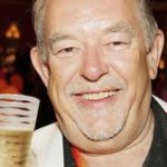 Robin Leach Interview and Life Story Las Vegas 2014 2