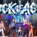 Rock Of Ages Review 2014 Las Vegas 5