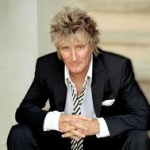 Rod Stewart Review Live At Caesars Palace Las Vegas 1