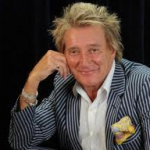 Rod Stewart Review Live At Caesars Palace Las Vegas 2